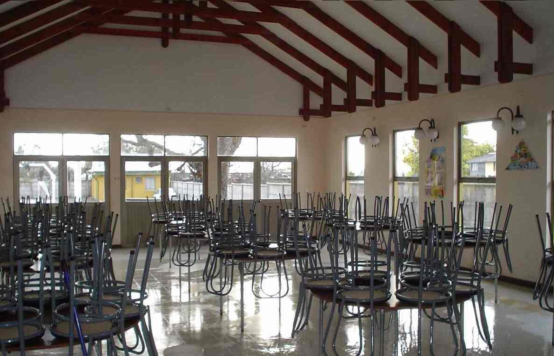 Mime Ministerio De Educaci N De Chile # Muebles Tomas Irribarra